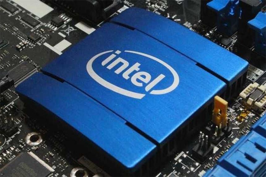 Intel Core i3-10100 daje 31% bolje rezultate od i3-9100 u SiSoft SANDRA