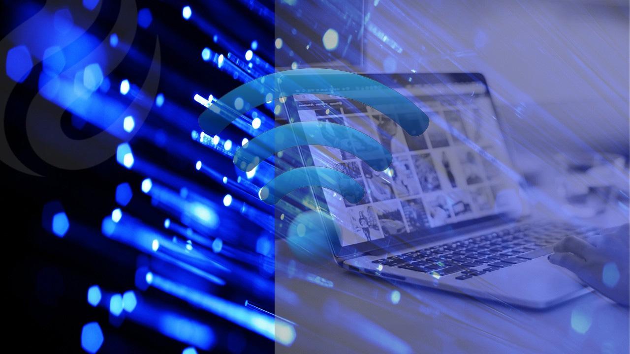 Kako da ubrzate internet konekciju