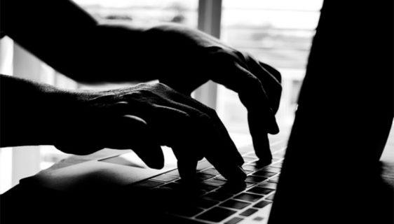 Sedam znakova koji ukazuju na to da vam neko špijunira računar