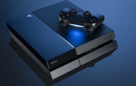 PlayStation 4 prestigao Nintendo Wii i originalni Playstation u broju prodatih primjeraka