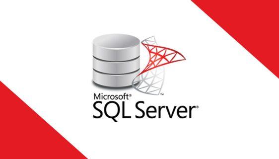 Pronađen skriveni backdoor za MSSQL servere koje su razvili kineski hakeri
