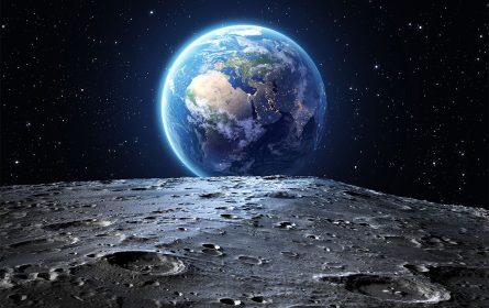 Putovanje u svemir sve bliže