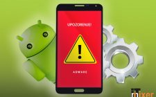 Android korisnici odmah obrišite ove aplikacije ako ih imate sadrže Adware