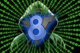 Razvijen savršen alat protiv malwarea kojeg je teško otkriti