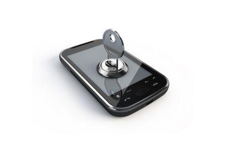 Google aplikacije koje motivišu korisnike da se odvoje od telefona