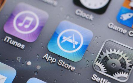 17 iOS aplikacija trebalo bi odmah da deinstalirate!