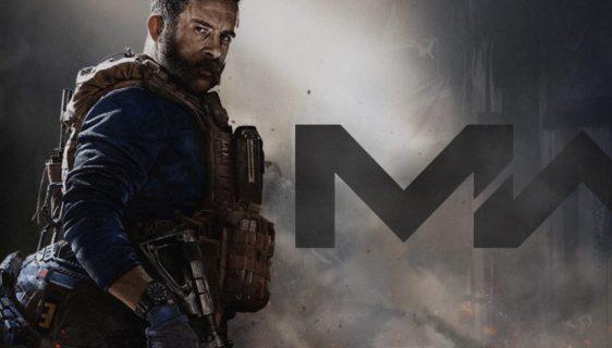 Zbog Urkistana Rusi smatraju da najnoviji Call of Duty demonizacije njihovu zemlju i lažiraju istoriju