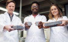 Prve cigle na svijetu načinjene od ljudskog urina