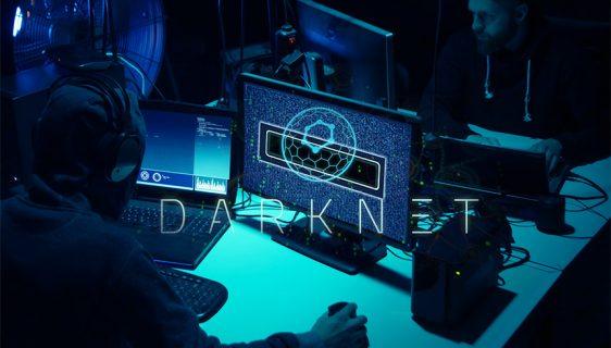 Njemačka policija otkrila u bunkeru serverski centar Darkenta