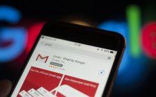 Ako često šaljete poruke preko Gmaila iskoristite opciju da ih naknadno pošaljete