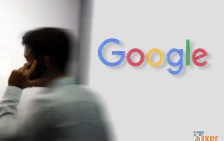 Francuska prijeti Guglu zbog njihovog nezakonitog ponašanja