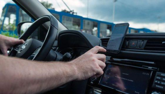 Nove mogućnosti Google Mapsa olakšavaju vožnju u saobraćaju