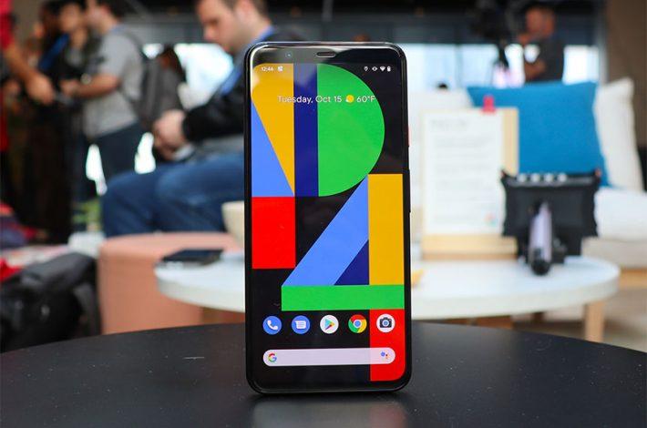 Dugo očekivani Pixel 4 i Pixel 4XL su napokon službeno predstavljeni