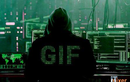 Nadogradite svoj WhatsApp jer hackeri preko GIF-a mogu da provale u vaš telefon
