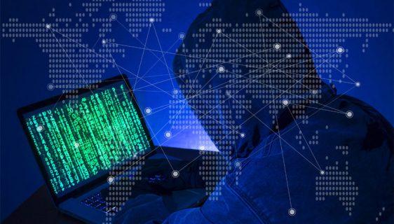 Programer otkrio kako da obrišete 99% svojih podataka s interneta