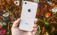 iPhone SE 2 će izgledati kao iPhone 8