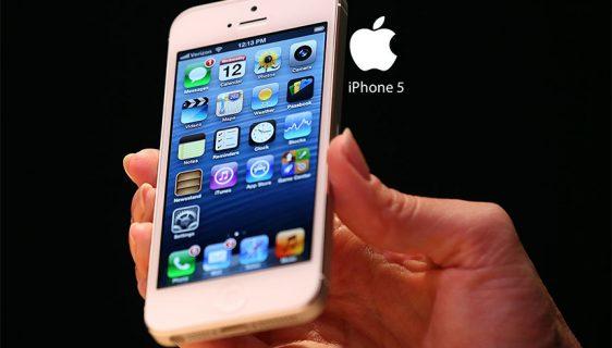 Upozorenje iz Apple za vlasnike iPhone 5 da ažuriraju svoje uređaje ako žele ostati na mreži