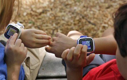 Da li upotreba pametnog sata za nadzor djeteta narušava njegovu slobodu i privatnost?