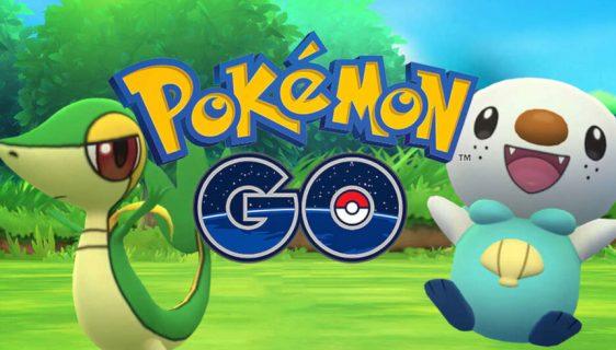 Pokemon GO dobija PvP online mod GO Battle League sljedeće godine