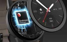 Procureli detalji o Qualcommovom Snapdragon Wear 3300 SoC-u