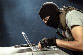 FSB: IT kompanije odbijajući saradnju pomažu sajber-terorizam