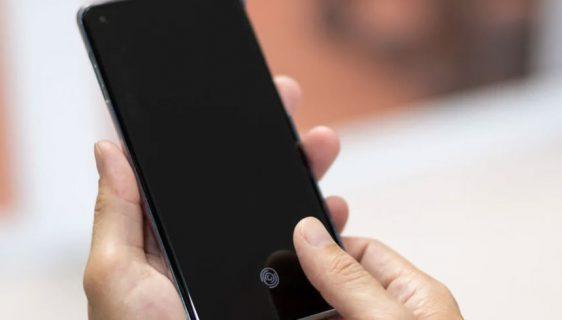 OPREZ, Samsung priznao da svačiji otisak prsta može da otključa Galaxy S10