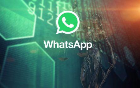 Whatsapp podnio krivičnu prijavu protiv izraelske firme zbog špijunskog softvera