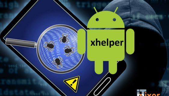 Oprez, pojavio se malware za Android kojeg je vrlo teško, gotovo nemoguće da se ukloni s telefona