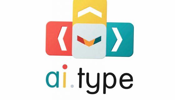 Ai.type aplikacija krade novac - kupuje premium digitalni sadržaj bez vašeg znanja