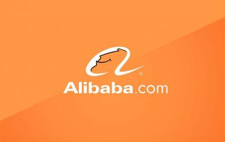 Alibaba na Dan samaca ostvarila rekordnu zaradu