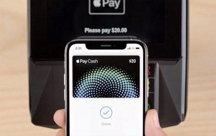 "Digitalni novčanik ""Apple Pay"" pod lupom u Evropi jer navodno guši konkurenciju"
