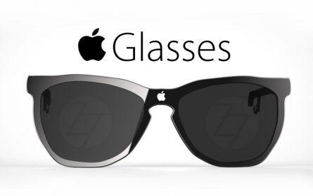 Apple razmišlja da zamijeni iPhone drugom vrstom uređaja