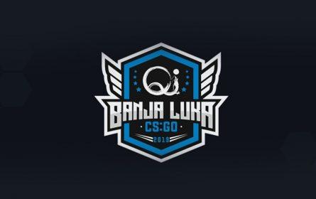 Banjaluka CSGO 2019