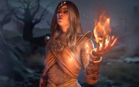 Diablo 4 neće podržavati offline režim igranja