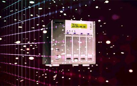 Hiljade QNAP NAS servera zaraženi malware-om QSnatch