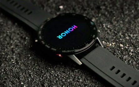 Honor Watch Magic pametni sat - prve fotografije