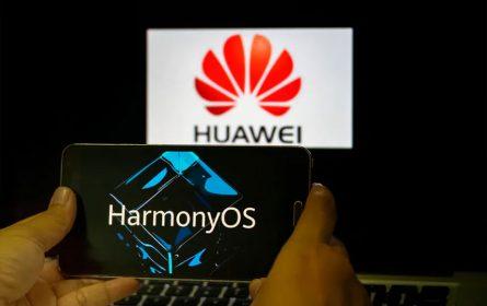 Huawei priznao da ima problem oko implementacije Harmony OS