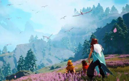 Igra Everwild, namijenjena ekskluzivno za Xbox i Windows 10