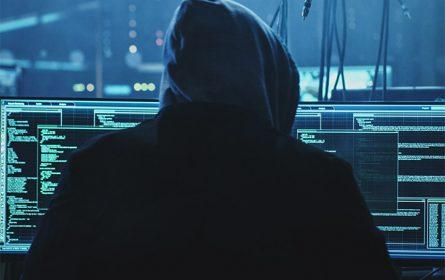 Sa robije prevarom zaradio milion dolara (Ilustracija)