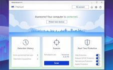 Novi Malwarebytes 4.0 donosi bolju zaštitu, novi interfejs i bolje performanse