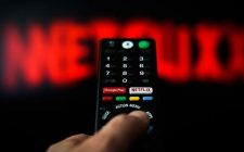 Hakeri udarili na korisnike Netflix-a
