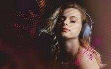 Music without Limits – Panasonic-ove slušalice i audio proizvodi