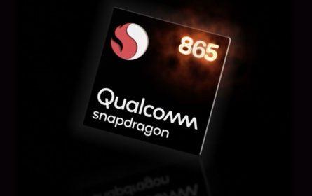 Qualcomm predstavlja Snapdragon 865 čipset 3. decembra