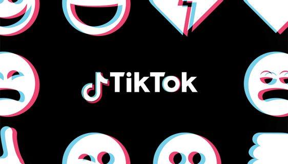 TikTok premašio 1,5 milijardi downloada