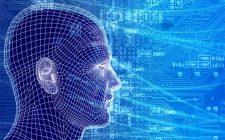 Besplatno napravite svoj prvi AI - ilustracija - vještačka inteligencija