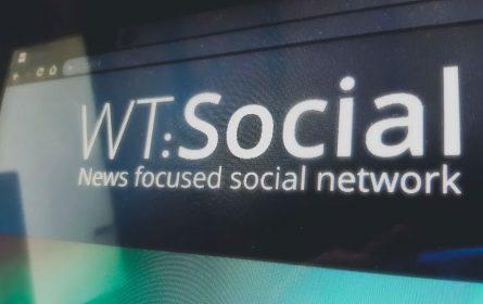 Wikitribune prerastao u WT:Social, novu društvenu mrežu i platformu za dijeljenje vijesti