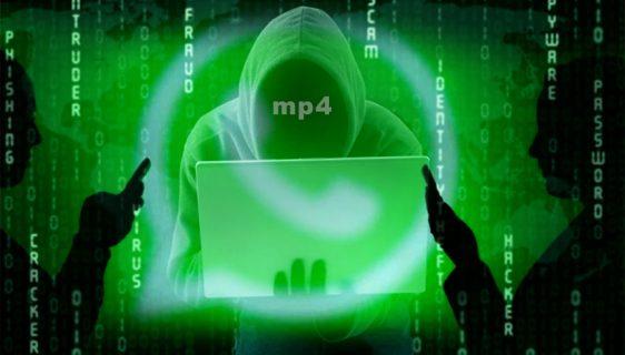 WhatsApp zakrpio propust koji je krivac za hakovanje uređaja preko MP4 datoteke