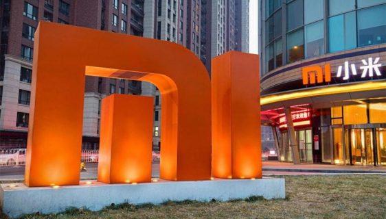 Canalys potvrdio – Xiaomi postao veliki igrač u Evropi