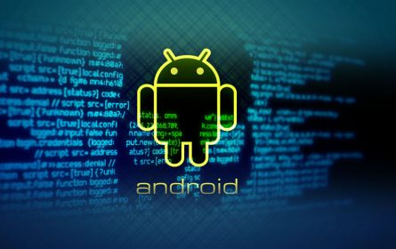 Bezbjedonosni istraživači otkrili propust u Androidu: Hakeri su mogli da snimaju i prisluškuju stotine miliona korisnika