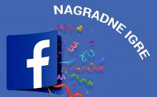 Upozorenje iz Hrvatske: Facebook preplavile lažne nagradne igre